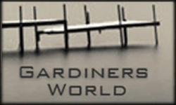 Gardiners World - Friends of Cerdwyn's Cauldron: Handcrafted oils, inks and artefacts for the witch's spellbox
